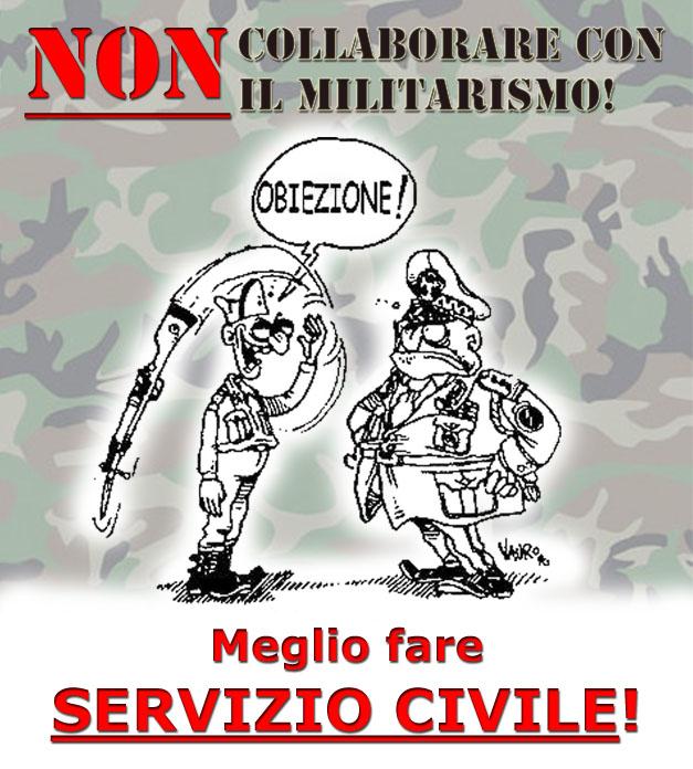 Banner_servizio_civile