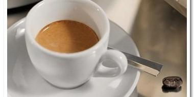 """La ditta """"Alice Allison"""" di Grono (Grigioni italiano), ditta produttrice di capsule da caffè simili alle famose capsule Nespresso pubblicizzate nientemeno che da George Clooney ha dovuto licenziare nei giorni […]"""