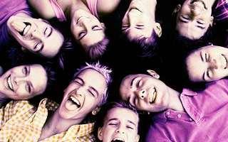 giovani_divertimento_gruppo00-b