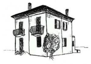 Alla Casetta i primi cineforum