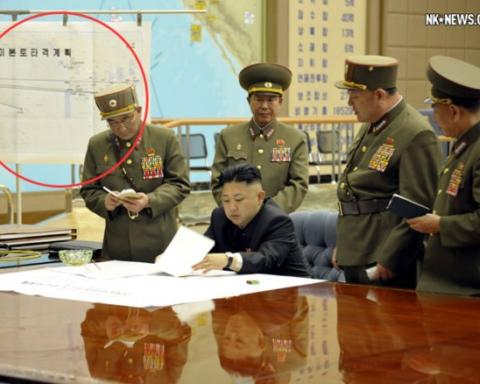 nordcorea