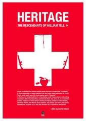 heritage-la-locandina-del-film-281287_medium