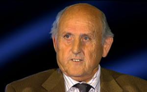 Werner Carobbio