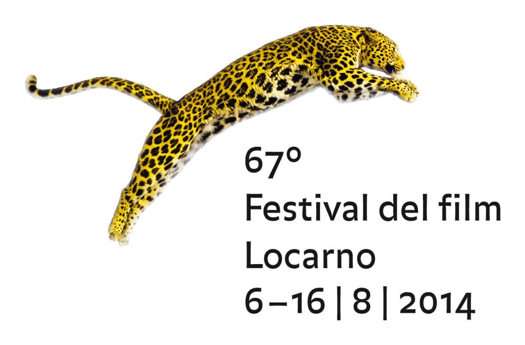 logo-Locarno-2014