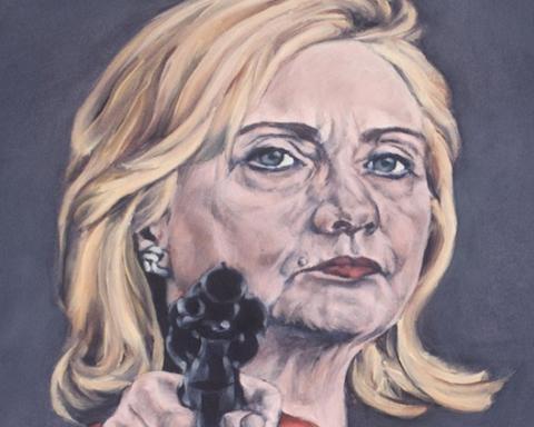 Killary_Clinton