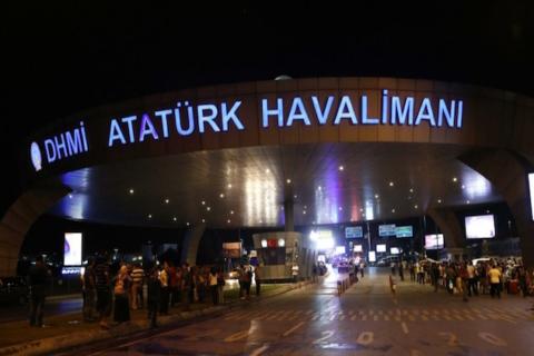 attentato-istanbul-aeroporto014-1000x600