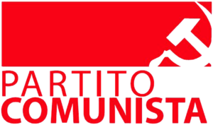logo_pc_compatto_nomargini