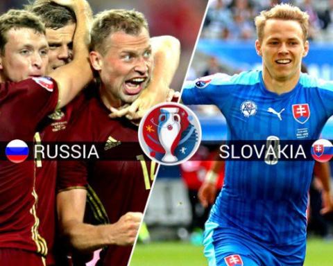russia_slovacchia