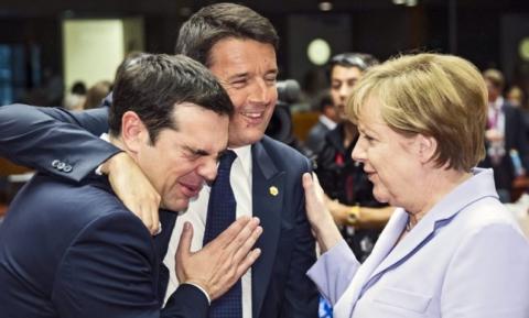 tsipras_renzi