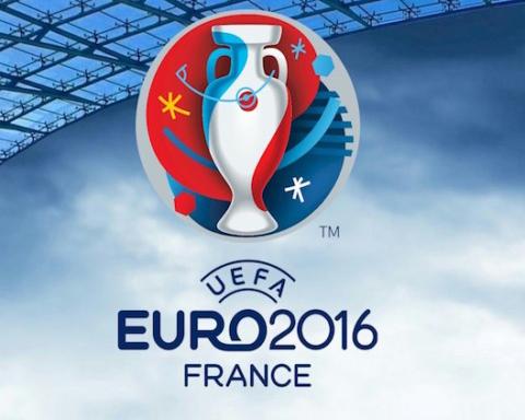 uefa2016