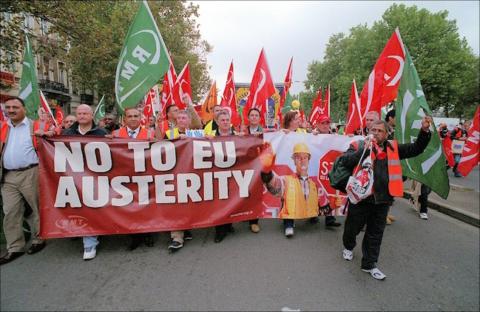 no_eu_austerity