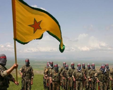 curdi_copertina