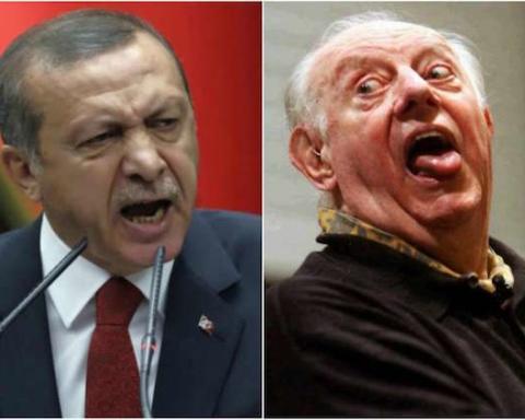 erdogan-dario-fo-831857