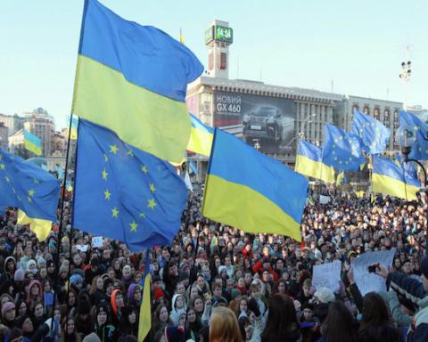 ucraina_ue