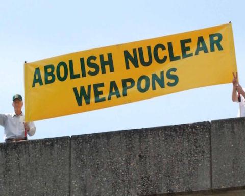 abolish-nukes-3