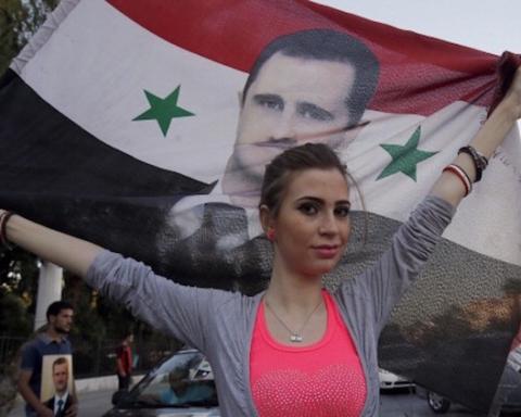 assad_siria-manif