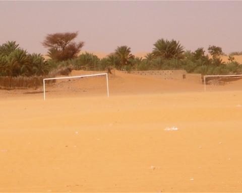 mauritania3