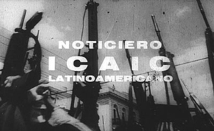 noticieroicaic400