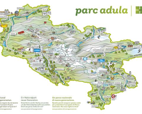parc-adula-tischset-006-1000