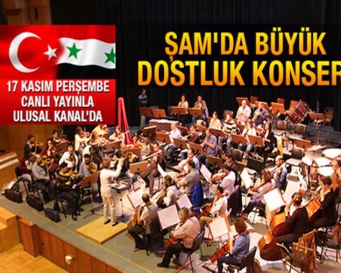 sam_da_buyuk_dostluk_konseri_h128478_7db64