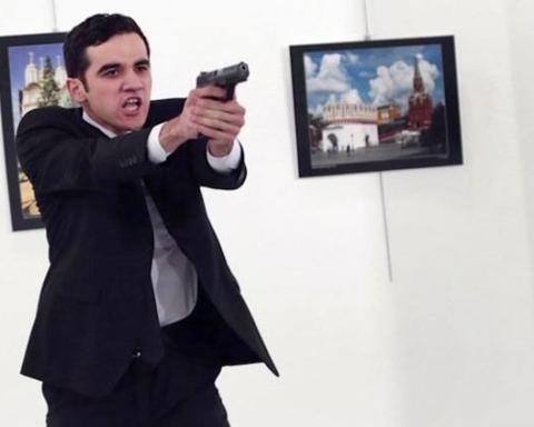 assassino_ambasciatorerusso