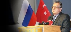 L'ambasciatore Karlov assassinato ad Ankara era uno dei diplomatici russi più noti