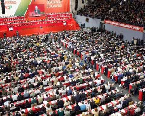 pcp_congreso