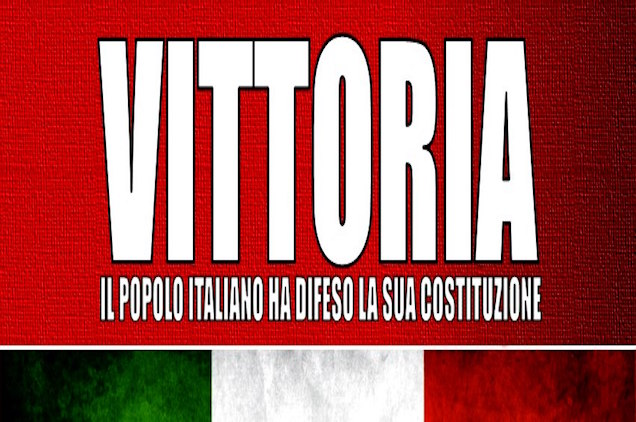 vittoria_costituzione