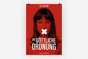 "Prix de Soleure 2017: ""Die Göttliche Ordnung"" di Petra Volpe"