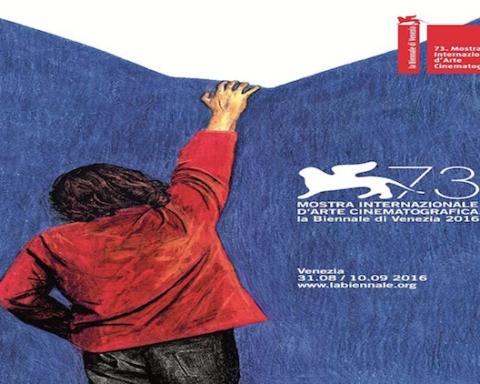 venezia-73-manifesto-2016