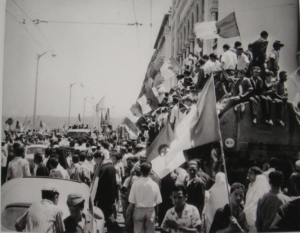 algeri_storica