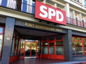 spd_sede