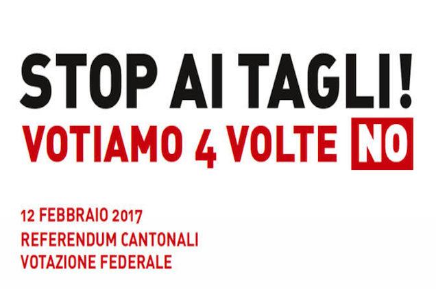 stopaitaglino-720x340-672x340
