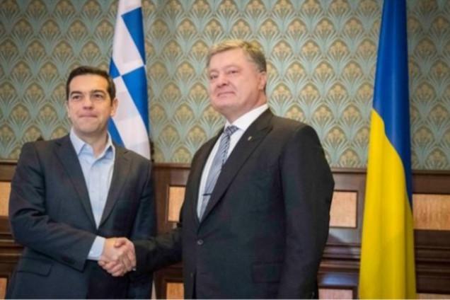 tsipras-ucraina
