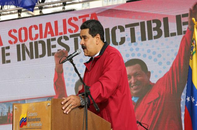 maduro_socialista