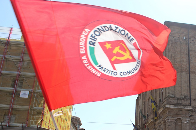 bandiera-prc