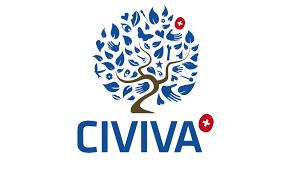 CIVIVA è l'associazione mantello svizzera che opera a favore del servizio civile
