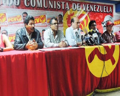pcv_prensa