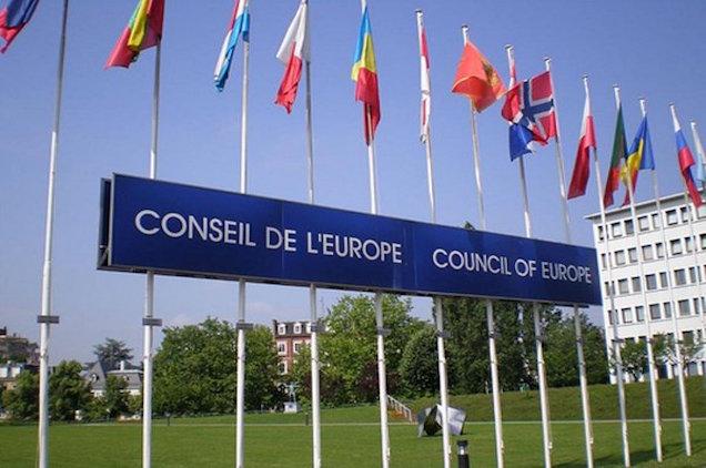 cons_europa