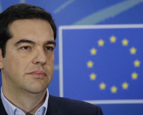 tsipras-UE