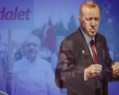 erdogan_kilicdaroglu