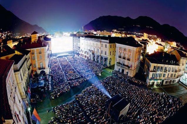 festival-piazza_locarno