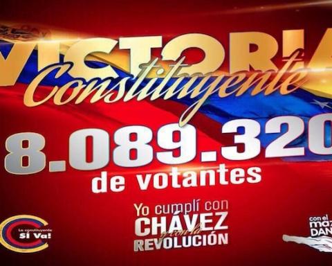 venezuela-vittoria_costituente
