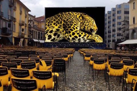 Locarno-Film-Festival-Piazza-Grande_feature