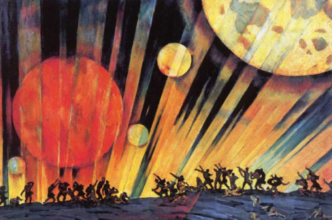 xYuon_New_Planet_1921-small.jpg.pagespeed.ic.Mpu6g50xnz