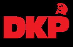 dkp_logo