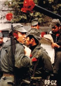 portugal_25abril1974