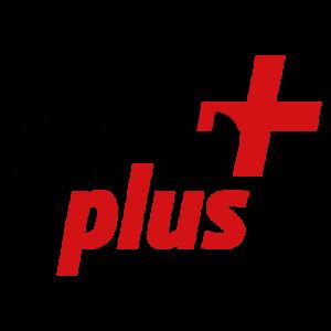 Il Partito Comunista Austriaco correrà con una lista aperta ai Verdi