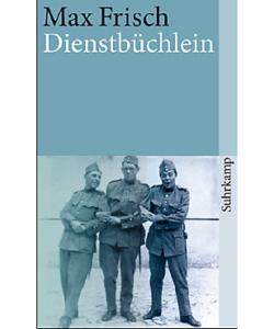frisch_buchlein